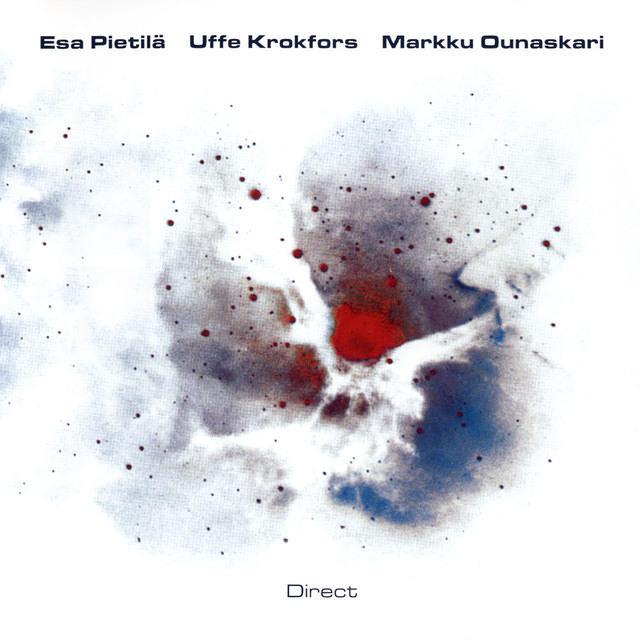 Esa Pietilä Trio: Direct